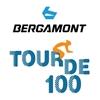 Bergamont Tour De 100 Logo